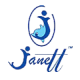 Janett (Жанетт)
